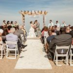 chicago-wedding-planner-best-schaumburg-cheap_minister