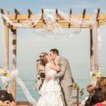 chicago_wedding_planner_marriage_minister_planning_cheap_schaumburg_kim-ceremony