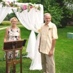 Kim-Marie-Ceremonies-Minister-Schaumburg-Chicago-Kirchner