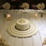 Kim-Panzarella-Chef-Vinces-by-Zeal-Wedding-Ceremony-Schaumburg_02