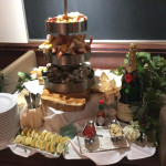 Kim-Panzarella-Chef-Vinces-by-Zeal-Wedding-Ceremony-Schaumburg_03