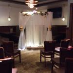 Kim-Panzarella-Chef-Vinces-by-Zeal-Wedding-Ceremony-Schaumburg_04