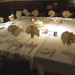 Kim-Panzarella-Chef-Vinces-by-Zeal-Wedding-Ceremony-Schaumburg_05