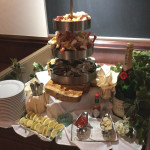 Kim-Panzarella-Chef-Vinces-by-Zeal-Wedding-Ceremony-Schaumburg_06