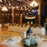 Kim-Panzarella-Marie-Wedding-Minister-Officiant-Planner-Barn-Schaumburg-Chicago
