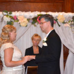 kim-panzarella-wedding-ordained-minister-ceremony-love-reverand-planner-events-schaumburg-chicago