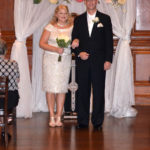 kim-panzarella-wedding-ordained-minister-ceremony-love-reverand-planner-events-schaumburg-chicago-elk-grove-village