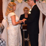 kim-panzarella-wedding-ordained-minister-ceremony-love-reverand-planner-events-schaumburg-palatine