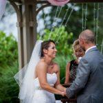 kim-panzarella_chicago-wedding-minister-schaumburg-palatine_ordained_planner