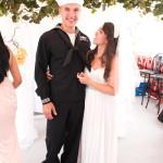 Kim-Panzarella_Minister_Famous-Freddies-Roadhouse-Wedding_Fox-Lake_01