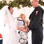 Kim-Panzarella_Minister_Famous-Freddies-Roadhouse-Wedding_Fox-Lake_04