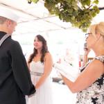 Kim-Panzarella_Minister_Famous-Freddies-Roadhouse-Wedding_Fox-Lake_06