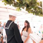 Kim-Panzarella_Minister_Famous-Freddies-Roadhouse-Wedding_Fox-Lake_09