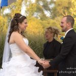 Officiant-Clergy,-Celebrant-Justice-Of-The-Peace-Reverend-Wedding-Ceremony-Wedding-Vows-Chicago
