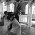 Wedding-or-Civil-Union-officiant-Priest-Minister-in-Chicago-Area-Local-Schaumburg-Woman-Female-Kim