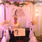 Windy City Bridal Show Rosemont