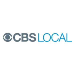 CBS_Local