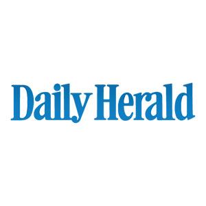 Daily_Herald