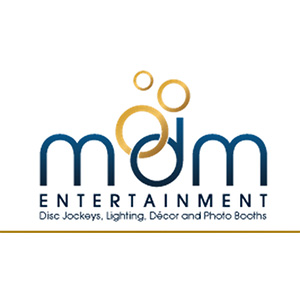 MDM_Entertainment