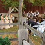 Kim-Panzarella-Wedding-Minister-Schaumburg-Chicago-Officiant-Planner-Barn