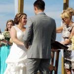 Kim-Panzarella-Wedding-Minister-Schaumburg-Chicago-Palatine-Planner-Bride-Groom_Minister