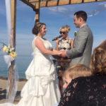 Kim-Panzarella-Wedding-Minister-Schaumburg-Chicago-Planner-Bride-Groom