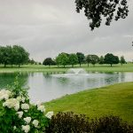 Randall Oaks Golf Club at Dundee Township Park District